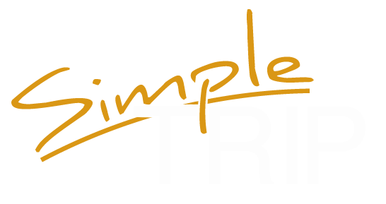 SimpleTrip